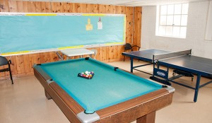 madison_game_room_pool_table_tennis_