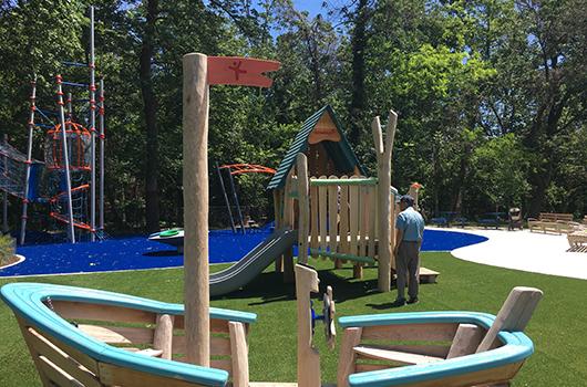 DawsonTerrace-playground-boat