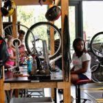 Phoenix Bike Shop