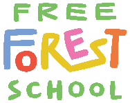 free forest