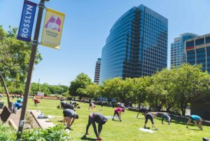 Rosslyn BID_Bootcamp
