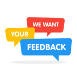 Virtual Program Survey