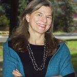 Angela Adams, Public Art Administrator, Photo by @elmanstudio