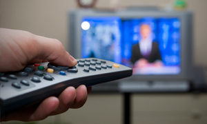 clicking_television_remote