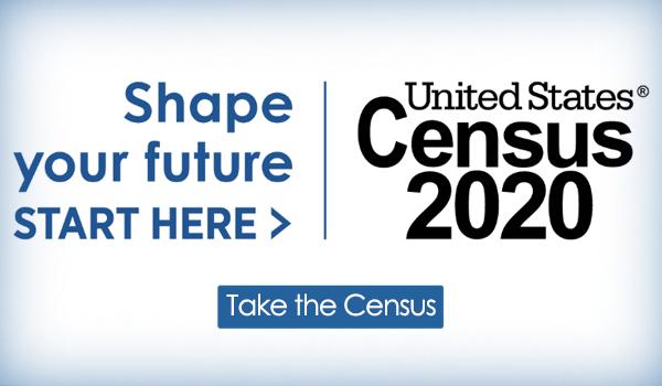 census_take_slide