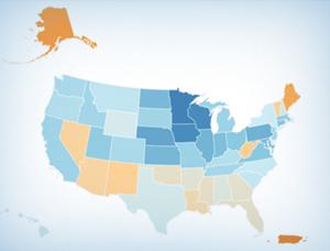 us_census_response_map