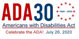 ada_30th_anniversary_logo