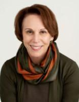 Photo of Libby Garvey, Arlington County Board Member