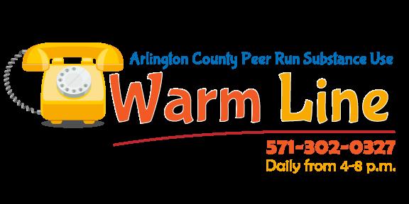 Warm line header