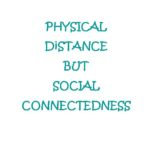 social connectedness image