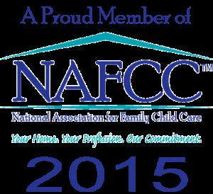 NAFCC Logo 2015