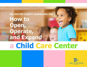 How to open, operate and expand a child care center
