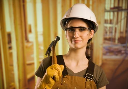 Internships Volunteer Teen Job 63