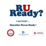 RU Ready