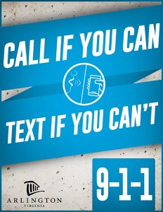 text_to_911