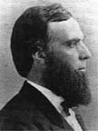 photo of John Forrest Dillon