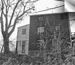 FlynnHarliss residence