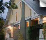Hibbitt residence