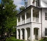 McGlone residence