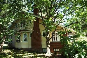 Fraber House 2