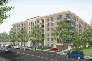 Key Boulevard apartments image