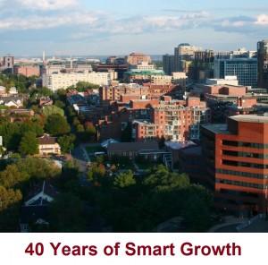 Smart Growth slideshow