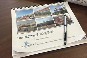 LeeHighway_ContentBlock-Documents_300x200
