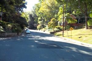 NC Vacation Lane