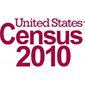 Census-logo-85x85