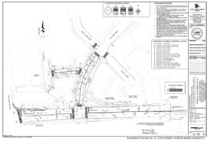 Design plan image