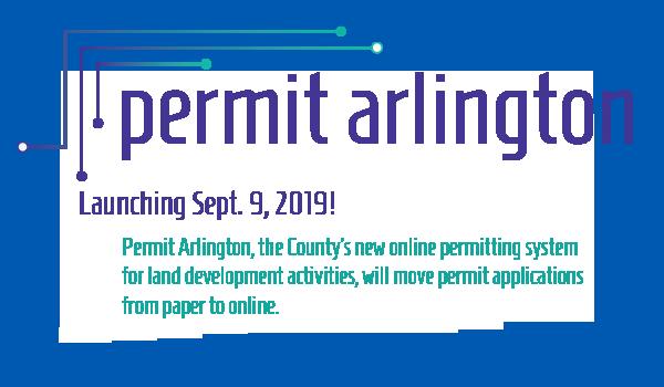permit_arlington