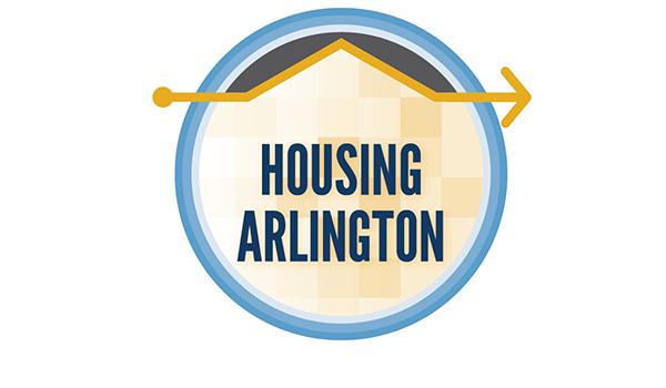 housing arlington logo