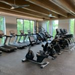 Fitness Room 3