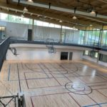 Indoor Courts 1