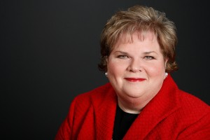 Barbara Donnellan