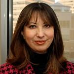 Gabriela Acurio