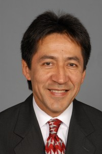 Arlington County Board Member