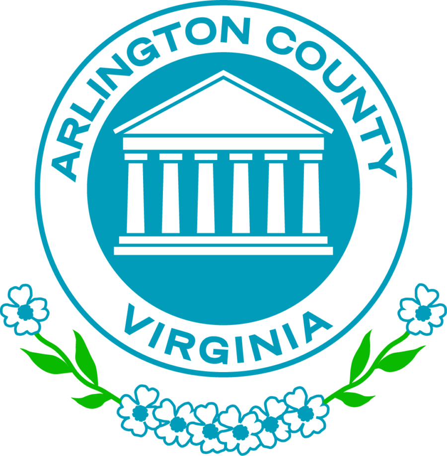 Arlington County Board Actions at its May 19, 2018 Regular Meeting ...