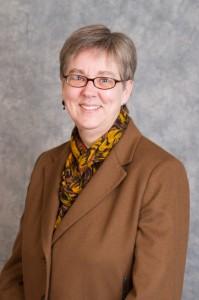 Mary Hughes Hynes