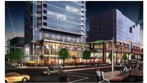 Ballston Quarter Renderings CB_Page_01