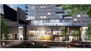 Ballston Quarter Renderings CB_Page_06
