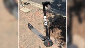 bird_scooter
