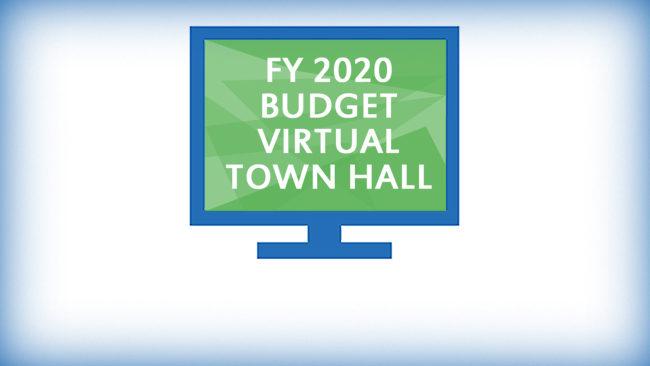 budget_town_hall
