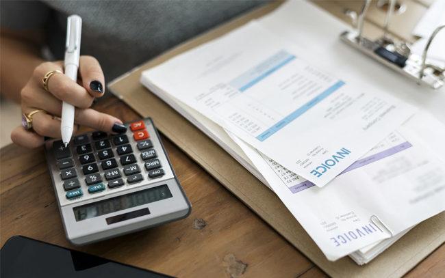 calculating_finances