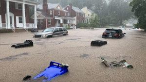 arlington_flooded_street