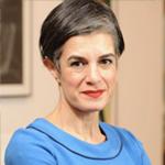 Parisa Dehghani-Tafti