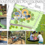 Edison Park rendering