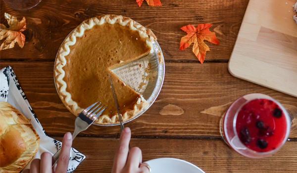 thanksgiving_food