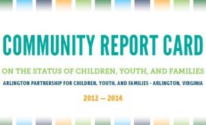 community_report_card