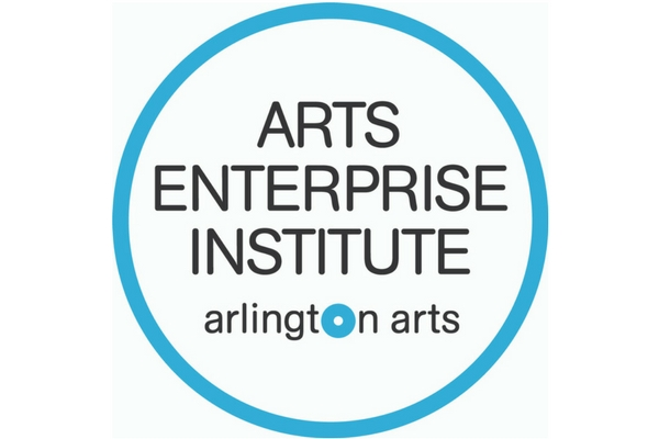 Arts Enterprise Institute - Arlington Arts